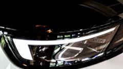 10 (+1) SUV compatti in uscita nel corso del 2021 [VIDEO] - Immagine: 33