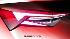 Nuova Skoda Kodiaq, segui la diretta streaming del reveal - Immagine: 5