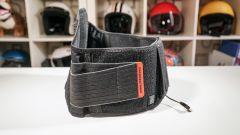 Tucano Urbano VS inverno: guanti, coprisella e fascia riscaldabili - Immagine: 29