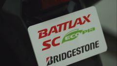 Backstage di Valentino Rossi e Bridgestone - Immagine: 8