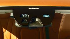 Video Volvo V60 ibrida plug-in - Immagine: 14