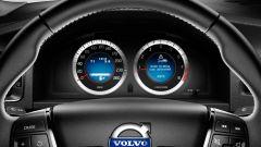 Video Volvo V60 ibrida plug-in - Immagine: 13