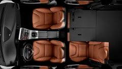 Video Volvo V60 ibrida plug-in - Immagine: 10