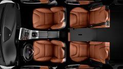 Video Volvo V60 ibrida plug-in - Immagine: 9