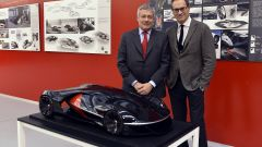 Ferrari Top Design School Challenge: i vincitori - Immagine: 10