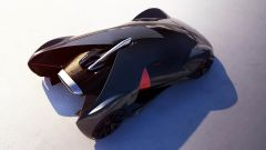 Ferrari Top Design School Challenge: i vincitori - Immagine: 4