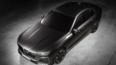 VinFast: nelle prime auto vietnamite un pizzico di BMW e di Pininfarina - Immagine: 7