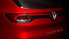 VinFast: nelle prime auto vietnamite un pizzico di BMW e di Pininfarina - Immagine: 6