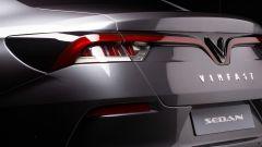 VinFast: nelle prime auto vietnamite un pizzico di BMW e di Pininfarina - Immagine: 9