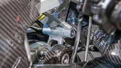 Vins Motors: a EICMA 2017 con una 250 rivoluzionaria  - Immagine: 6