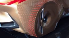 """Vision Next 100, a """"Bergamo Scienza"""" la BMW del futuro anteriore  - Immagine: 13"""