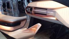 """Vision Next 100, a """"Bergamo Scienza"""" la BMW del futuro anteriore  - Immagine: 15"""