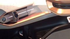 """Vision Next 100, a """"Bergamo Scienza"""" la BMW del futuro anteriore  - Immagine: 17"""