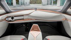 """Vision Next 100, a """"Bergamo Scienza"""" la BMW del futuro anteriore  - Immagine: 18"""