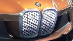 """Vision Next 100, a """"Bergamo Scienza"""" la BMW del futuro anteriore  - Immagine: 19"""