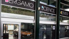 """Vision Next 100, a """"Bergamo Scienza"""" la BMW del futuro anteriore  - Immagine: 23"""