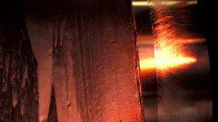 Michelin: come nascono le gomme da corsa - Immagine: 29