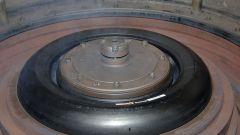 Michelin: come nascono le gomme da corsa - Immagine: 28