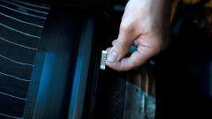 Michelin: come nascono le gomme da corsa - Immagine: 18