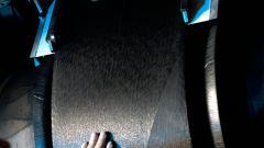 Michelin: come nascono le gomme da corsa - Immagine: 15