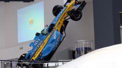 Michelin: come nascono le gomme da corsa - Immagine: 36
