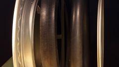 Michelin: come nascono le gomme da corsa - Immagine: 49