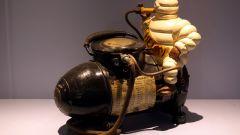 Michelin: come nascono le gomme da corsa - Immagine: 46
