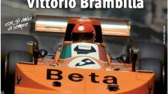 Vittorio Brambilla Day - Immagine: 20