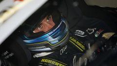 Vittorio Ghirelli - Audi Sport Italia