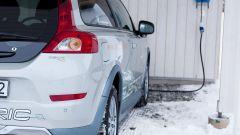 Volvo experience: così è la vita da una tonnellata - Immagine: 8
