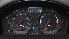 Volvo experience: così è la vita da una tonnellata - Immagine: 10