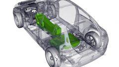 Volvo experience: così è la vita da una tonnellata - Immagine: 11