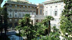 Genova per noi (e loro) - Immagine: 17