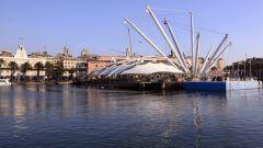 Genova per noi (e loro) - Immagine: 29