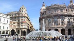Genova per noi (e loro) - Immagine: 18