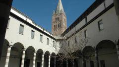 Genova per noi (e loro) - Immagine: 21