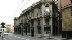 Genova per noi (e loro) - Immagine: 22