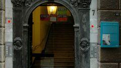 Genova per noi (e loro) - Immagine: 23