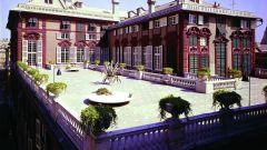 Genova per noi (e loro) - Immagine: 25