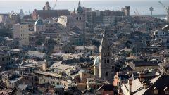Genova per noi (e loro) - Immagine: 15