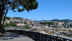 Genova per noi (e loro) - Immagine: 14