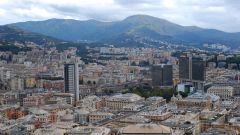 Genova per noi (e loro) - Immagine: 4