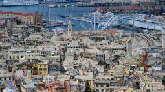 Genova per noi (e loro) - Immagine: 7