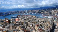 Genova per noi (e loro) - Immagine: 1