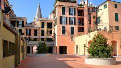 Genova per noi (e loro) - Immagine: 9