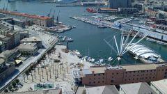 Genova per noi (e loro) - Immagine: 10