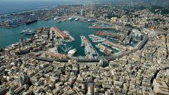 Genova per noi (e loro) - Immagine: 11
