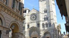Genova per noi (e loro) - Immagine: 12