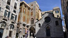 Genova per noi (e loro) - Immagine: 13