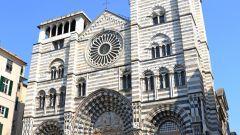 Genova per noi (e loro) - Immagine: 26